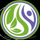 HNH Logo Transparent