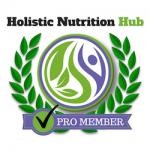 Hub Pro Member Badge