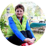 Picture-of-Kathy-Calwell-round