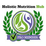 Holistic Nutrition Canada
