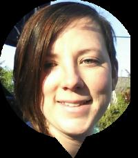 Portrait Lynne Faires 2