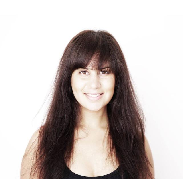 Natasha Asselstine Profile Picture