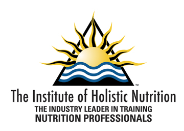 Institute Of Holistic Nutrition The Industry Leader In Training Nutrition Professionals