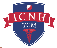 International College Of Natural Health And Traditional Chinese Medicine Logo