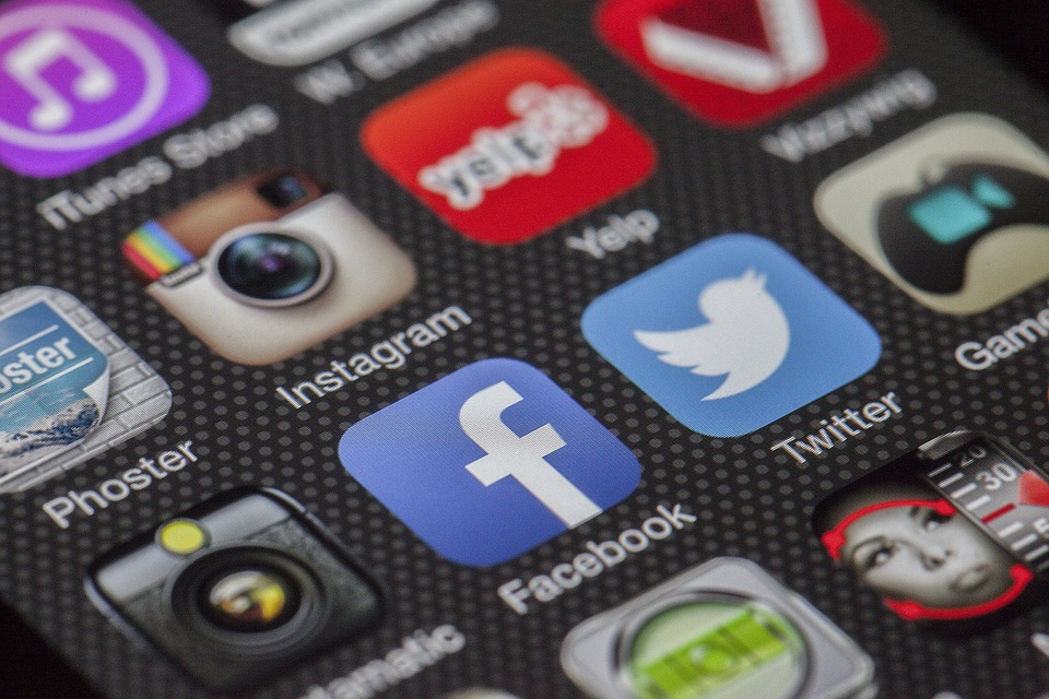 A Virtual Assistant Can Help You With Your Social Media Planning And Scheduling