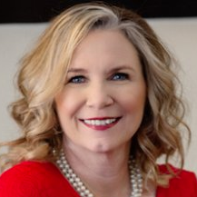 Karen Pattock International Business Coach
