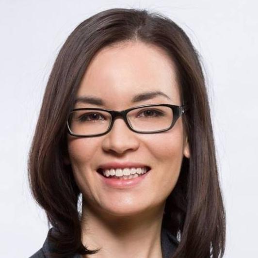 Magda Modzelewski Business Coach for Nutrition Practitioner