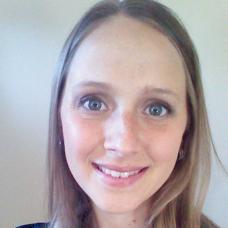 Cara Janzen - CSNN London Ontario Teacher