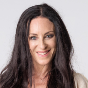 Rachel Feldman Business Coach For Health Professionals