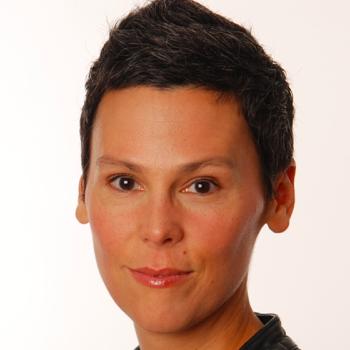 Sara Gebriel Nutrition Practitioner