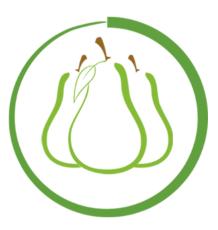 Canadian Association of Holistic Nutrition Professionals