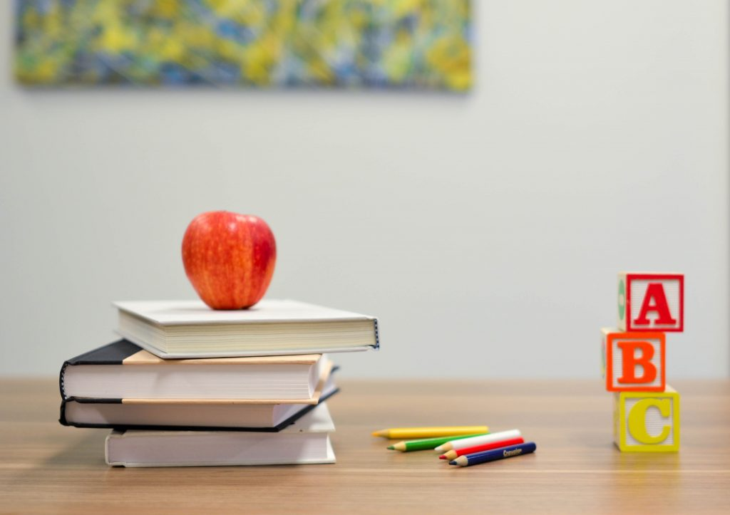 Continuing Education For Nutrition Professionals