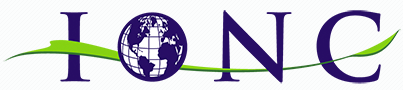 International Organization of Nutritional Consultants Holistic Nutrition Association Canada